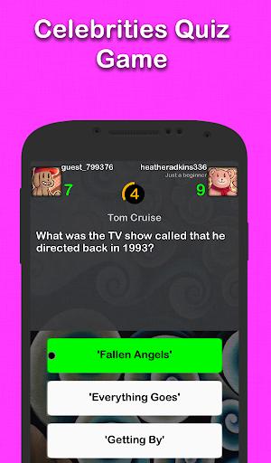 無料益智Appの名声の細事|記事Game