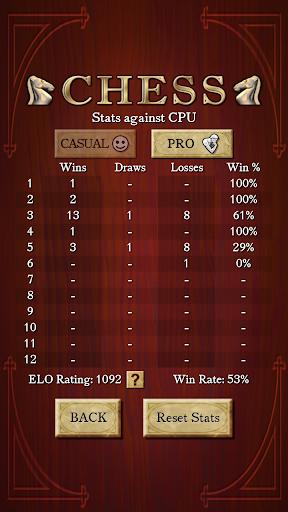 Chess Free 2.73 screenshots 6