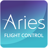 Fly Aries