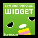 DEVI GACHAPIN & DEVI MUKKU wid logo