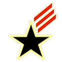 Star Taxis logo