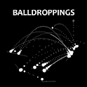 BallDroppings logo