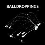 BallDroppings Apk