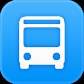 전국 스마트 버스