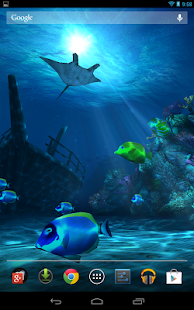 Ocean HD Screenshot 38
