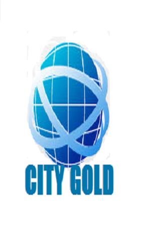 citygold dialer