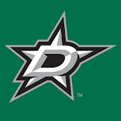 Dallas Stars Official App