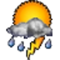 Weather Cities icon