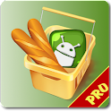 Shopping List - TuListaPro icon