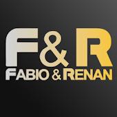 Fabio & Renan
