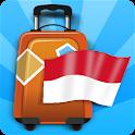Phrasebook Indonesian icon
