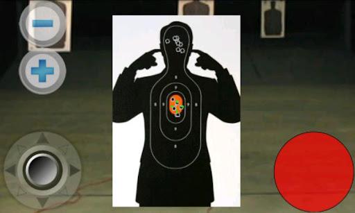 Guns 1.118 Screenshots 4