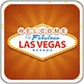 TnA Vegas