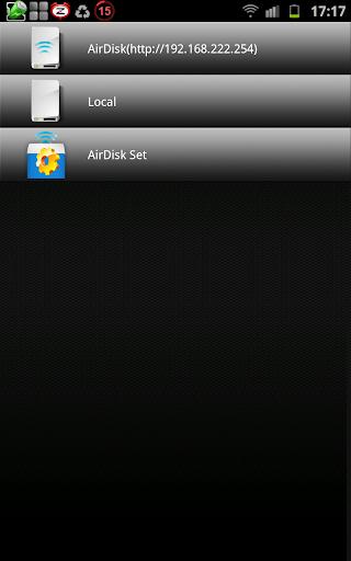 wifibox