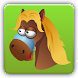 Kids Animals (Children 3 to 9) icon