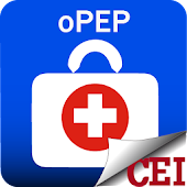 oPEP Clinical Guideline