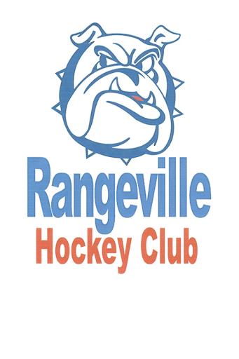 Rangeville Hockey Club
