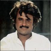 Tamil Movies Rajni Dialogues