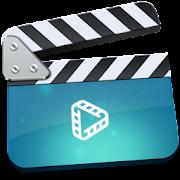 App Video Maker - Movie Slideshow APK for Windows Phone