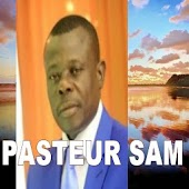 PASTEUR SAM MANTE