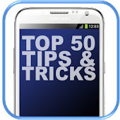 Samsung Galaxy S4 Tips & Trick