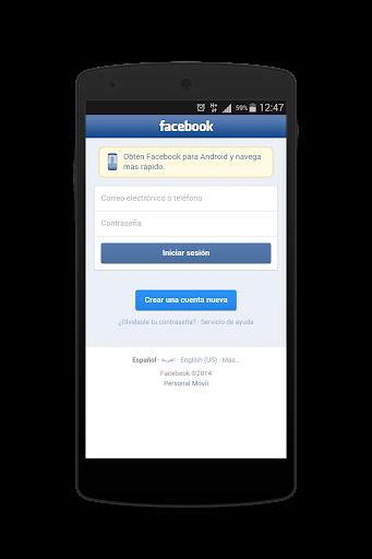 【城巿傳聞】可以看到誰最常看你 Facebook? 非也! - UNWIRE.HK