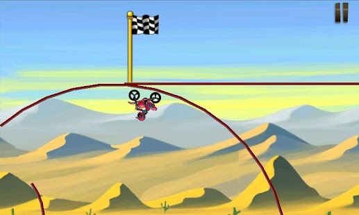 Bike Race Free - Top Free Game Screenshot 18