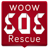 Rescue SOS Emergency - 112 911