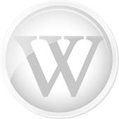 Wikipedia Mobile Pro