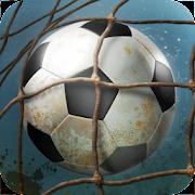 Game Football Kicks APK for Windows Phone