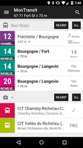 CIT CRC Blus Bus - MonTrans…