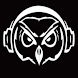 FAU OWL Radio App BETA