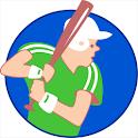Play Baseball Guide logo