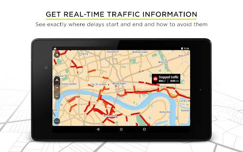 budapest térkép gps TomTom GPS Navigation Traffic – Alkalmazások a Google Playen budapest térkép gps