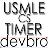 USMLE CS timer