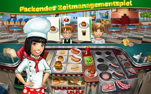 Cooking Fever  screenshots 1