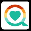 Sharecare beta icon
