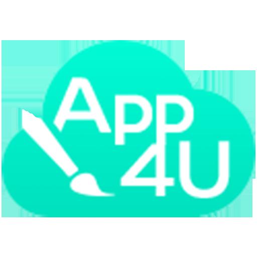 APP4U-數位玩家 您賺大錢的好夥伴 漫畫 App Store-愛順發玩APP