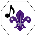 Scout Campfire Songs