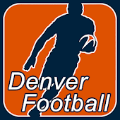 Denver Football News & Scores