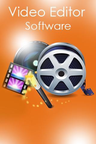 免費下載工具APP|視頻編輯軟件 app開箱文|APP開箱王