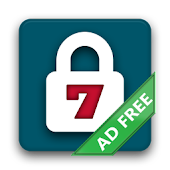 Type 7 Buddy AD FREE