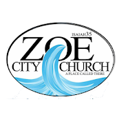 Zoe City Church
