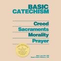 Basic Catechism logo
