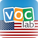 Learn English (US) Flashcards icon