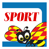 SPORT-Expressen