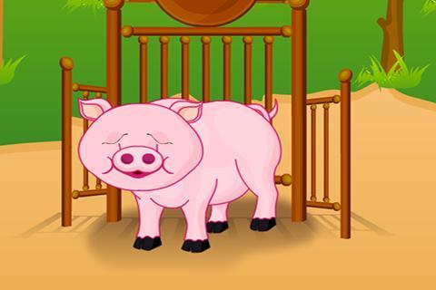 Juegos de Mascotas- screenshot