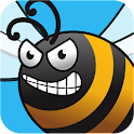 Hive Defense - Bug Smasher icon