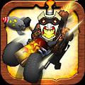Tiki Kart 3D download