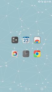 Nimbus v1.2.3